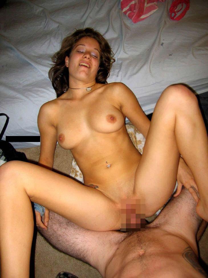 amateure sexbilder